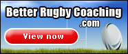Better Rugby Coaching .com